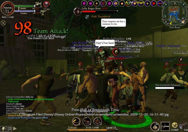File:Screenshot 2009-11-20 16-51-43.jpg