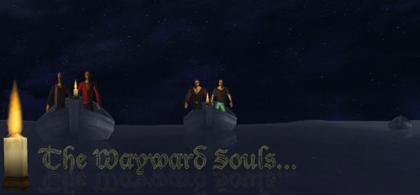 File:Wayward Souls.png