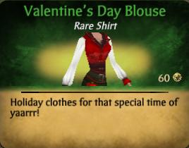 File:F Valentine's Day Blouse.jpg
