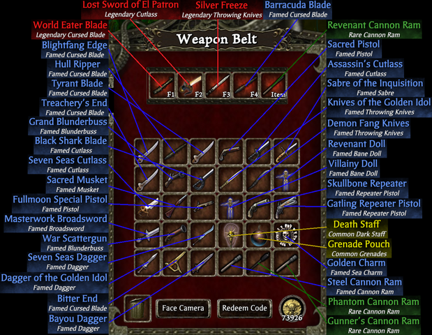 File:Pirates Online 2012-07-02 21-20-23-85.png