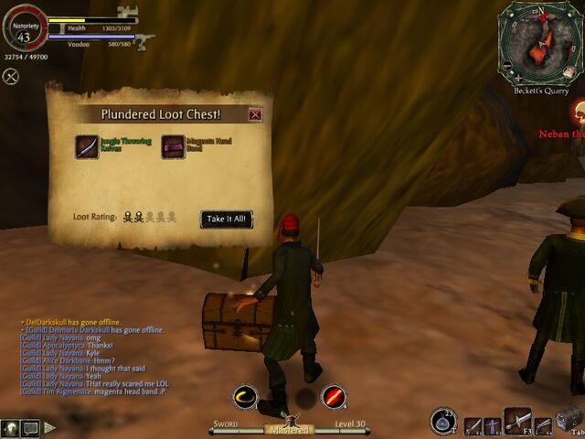File:Screenshot 2011-10-01 22-45-06.jpg