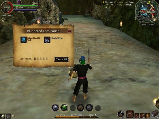 File:Screenshot 2011-11-15 20-28-24.jpg