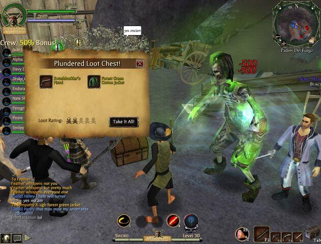 File:Screenshot 2012-03-10 21-29-30.jpg