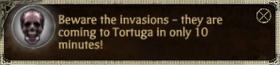 Tortuga10Min2