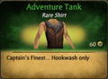 Adventure Tank.png