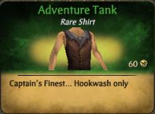 File:Adventure Tank.png