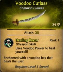 File:Voodoo Sword.png