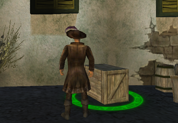 File:Crate Raven's Cove.png
