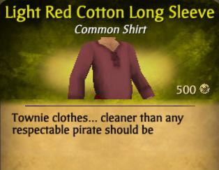File:Light Red Cotton Long Sleeve.jpg