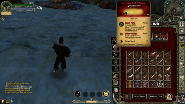 File:Lost Sword Of El Patron.jpg