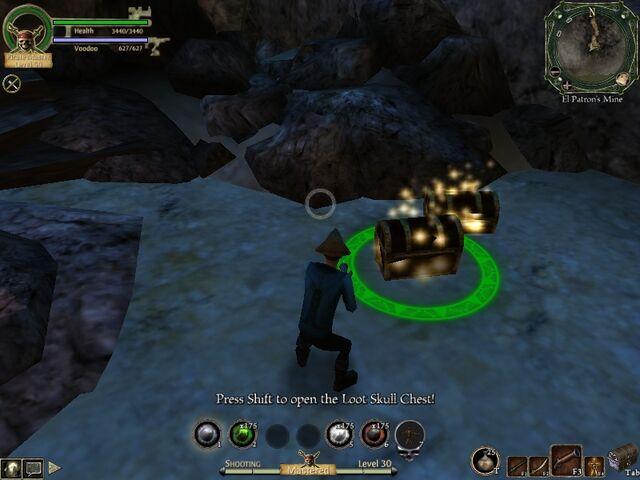 File:Screenshot 2011-09-27 16-17-20.jpg