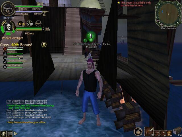 File:Screenshot 2011-10-08 15-11-13.jpg