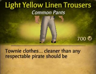 File:Light Yellow Linen Trousers.jpg