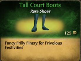 File:Tall Court Boots.jpg