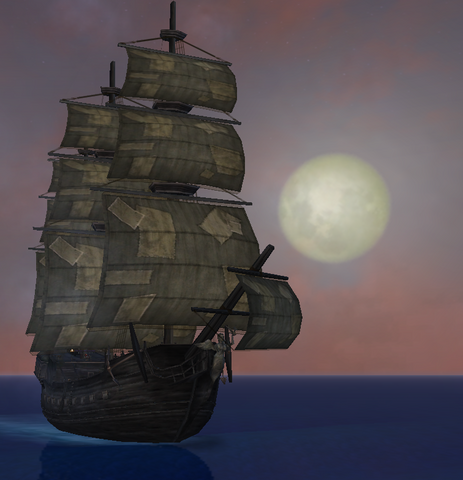 File:Driving the Black Pearl.png