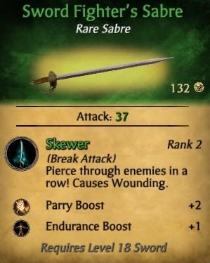 File:Sword Fighter's Sabre.jpg