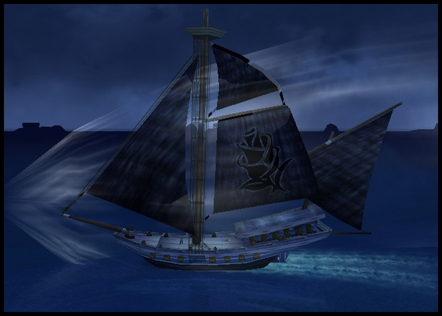 File:My ship.png