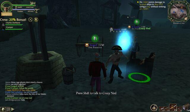 File:Screenshot 2011-10-21 16-09-33.jpg