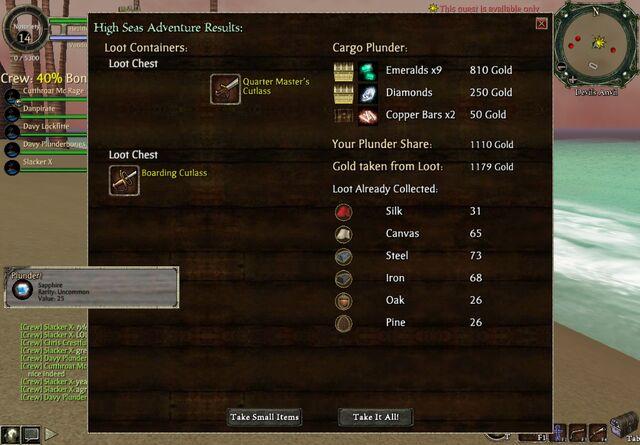 File:Screenshot 2012-02-15 13-30-29.jpg