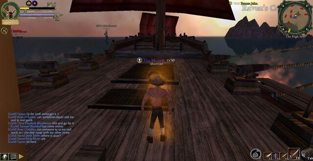 File:Screenshot 2013-06-16 13-48-29.jpg