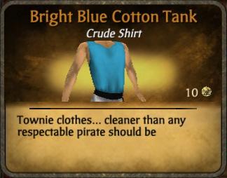 File:Bright Blue Cotton Tank.jpg