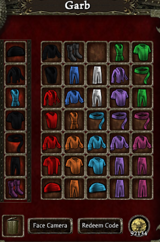File:Clothes Inventory Update.png