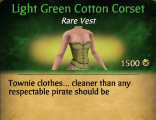 File:Light Green Darker Cotton Corset.jpg