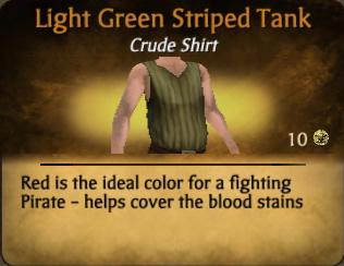 File:Light Green Darker Striped Tank.jpg