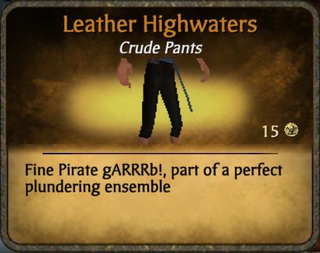 File:DarkBlack Leather HighwatersDC.png