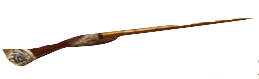 File:Hexmusket.png