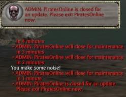File:Maintenance warning (yet i logged in) - 12-14-11.JPG