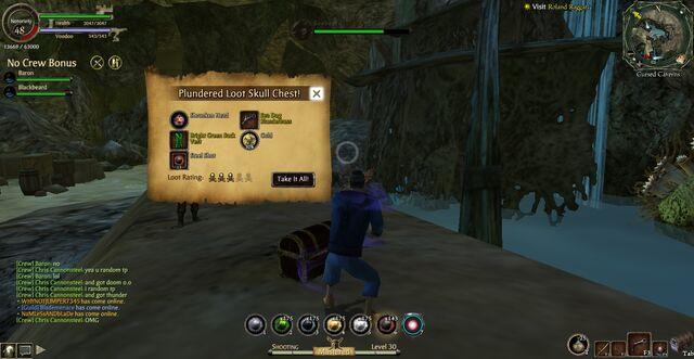 File:Screenshot 2011-09-29 13-55-05.jpg