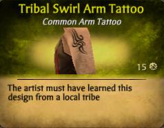 File:TribeSwirlTat.png