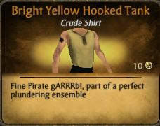 File:Bright Yellow Hooded Tank.JPG