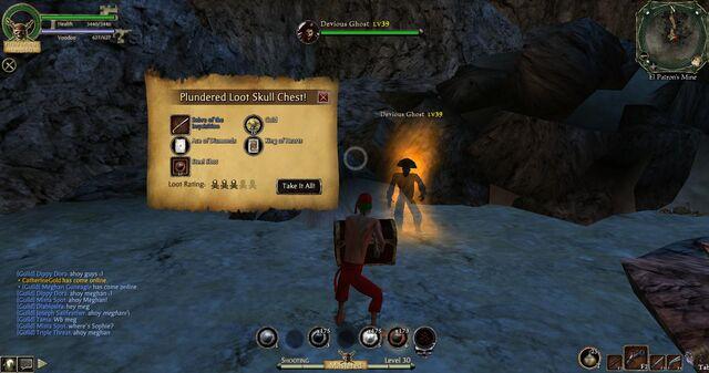 File:Pirates Online 2013-02-11 12-41-45-57.jpg