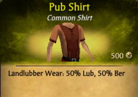 File:Pub Shirt - clearer.png