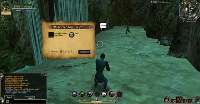 File:Screenshot 2011-11-20 12-46-30.jpg