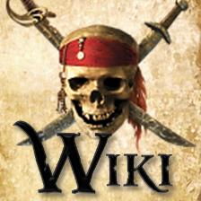 File:Wikithumb.png