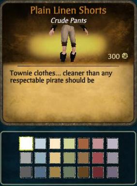 File:F Linen Shorts.jpg