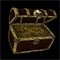 File:MpSkull Chest copy.png