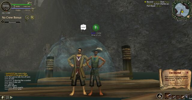 File:Screenshot 2011-11-01 19-32-21.jpg