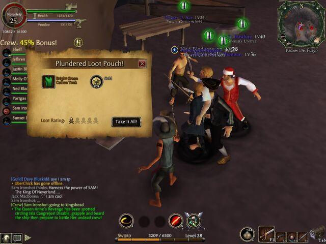 File:Screenshot 2011-12-17 20-48-26.jpg