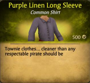 File:Purple Linen Long Sleeve.jpg