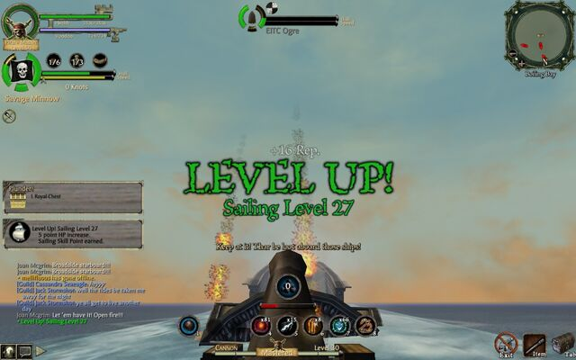 File:Screenshot 2011-10-15 00-23-37.jpg