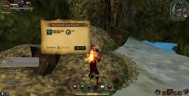 File:Screenshot 2011-12-04 09-14-47.jpg