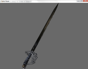 Broadsword in phase files