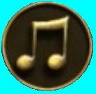 File:Musicianicon.png