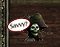 File:Pirate Translator Icon.Png
