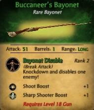 File:Buccaneer's Bayonet.jpg