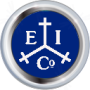 File:EITC Governor.png